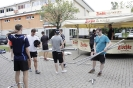 Eindrücke vom TT-SummerCup2015-_1